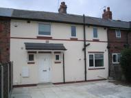 property in Bridle Path Walk, Leeds...