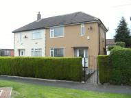 3 bed semi detached house to rent in Mill Green Place, Leeds...
