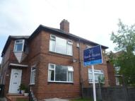 3 bed semi detached property to rent in Alan Crescent, Leeds...