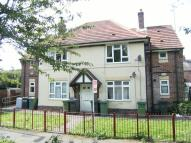 1 bed Flat in Wykebeck Valley Road...