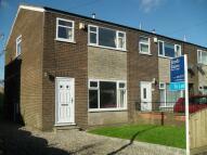 property to rent in Church Lane, Crossgates...