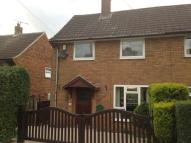 2 bedroom semi detached home in Kentmere Rise, Leeds...