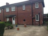 Coldwell Road property to rent