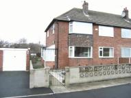 2 bed property to rent in Newsam Court, Leeds, LS15