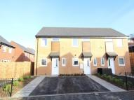 property to rent in Parkside Court, Seacroft, Leeds, LS14
