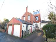 4 bed semi detached house to rent in Grafton Villas, Leeds...