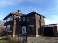3 bedroom semi detached property to rent in Windmill Lane, Denton...