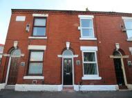 property to rent in Heaton Street, Denton, Manchester, M34