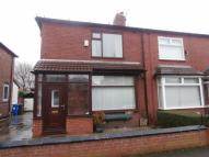 semi detached house to rent in Oakwood Avenue...
