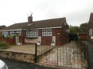 2 bed Bungalow in Windermere Avenue...