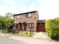 Cricket Street semi detached property to rent
