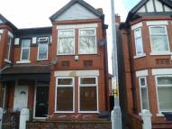 5 bedroom house to rent in Slade Lane, Levenshulme...