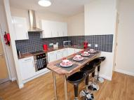 3 bedroom property to rent in Heald Grove, Rusholme...