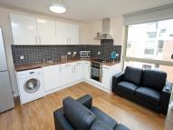 2 bed Flat to rent in Anson Road, Manchester...