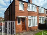 4 bedroom semi detached property to rent in Brookleigh Road...