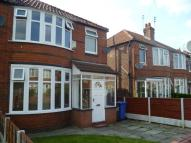 semi detached property to rent in Brookleigh Road...