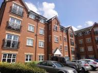 2 bedroom Flat to rent in Fog Lane, Manchester, M19