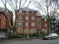 Flat in Burnage Lane, Manchester...