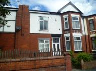 5 bedroom semi detached house to rent in Langdale Road...