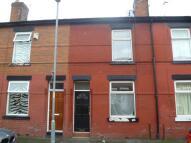 Markington Street property to rent