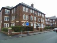 1 bed property to rent in Wilmslow Road, Rusholme...