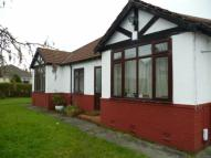 4 bedroom house to rent in Burnage Hall Road...