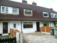 Barlow Terrace property