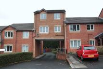 2 bedroom Apartment to rent in Berkeley Crescent...