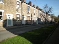 Terraced home in New Street, Broadbottom...