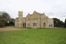 property for sale in Oakwood Hall, Romiley, Cheshire