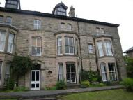 Apartment in Broad Walk, Buxton