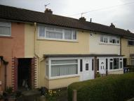 Terraced property in Barker Road, Bredbury...