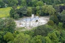 property for sale in BUILDING DEVELOPMENT SITE - Oakwood Hall, Romiley