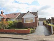 Semi-Detached Bungalow in Edinburgh Drive, Woodley