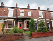2 bed Terraced property for sale in Poleacre Lane, Woodley