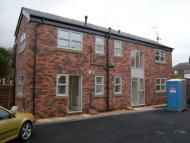 Flat to rent in Higher Bents Lane...