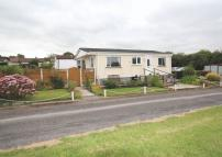 2 bedroom Park Home for sale in Castle Hill Park, Woodley