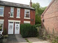 Terraced home to rent in Lockside, Marple...