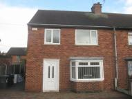 3 bedroom property to rent in Breck Lane, Dinnington...