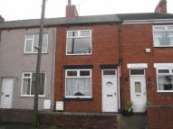2 bed house in Silverdales, Dinnington...