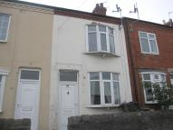 2 bedroom home in Barleycroft Lane...