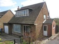 Detached property to rent in Osborne Road...