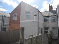 2 bed home in Doe Quarry Terrace...