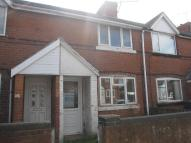 3 bedroom home in Leicester Road...