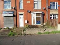 Flat in Lordens Hill, Dinnington...