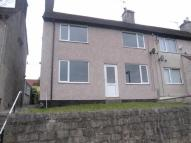 3 bed house to rent in Rackford Road...