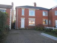 3 bedroom semi detached house to rent in Swinston Hill Road...