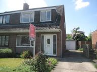 3 bed house to rent in Devonshire Drive...