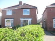 2 bed semi detached property to rent in Shaldon Grove, Aston...