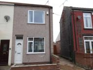 property to rent in Meadow Street, Dinnington, Sheffield, S25